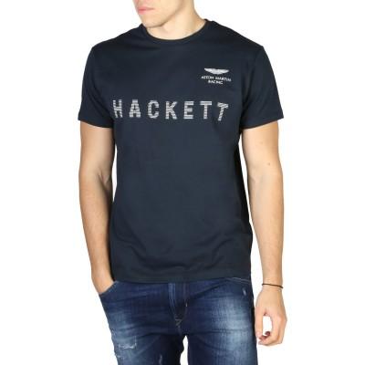 Tricou barbati Hackett model HM500460