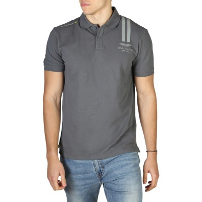 Tricou polo barbati Hackett model HM562684
