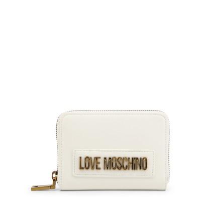 Portofel femei Love Moschino model JC5629PP0AKM