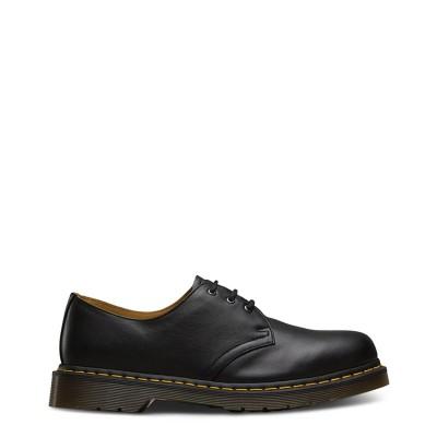 Pantofi unisex Dr Martens model 1461