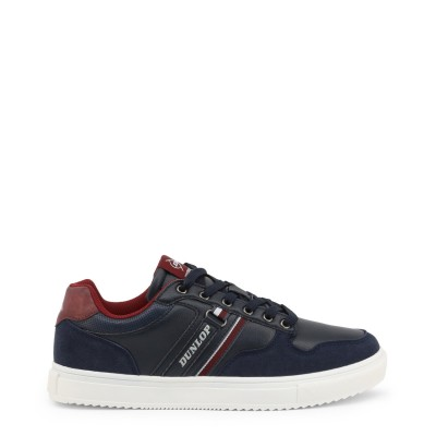 Pantofi sport barbati Dunlop model 35632