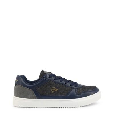 Pantofi sport barbati Dunlop model 35636