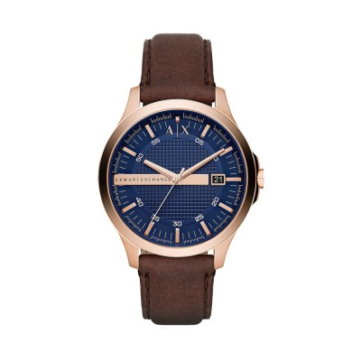 Ceas barbati Armani Exchange model AX1470