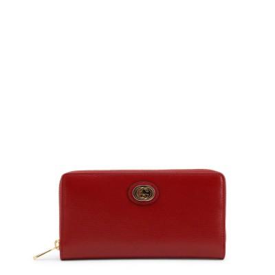 Portofel femei Gucci model 598543_1DB0X