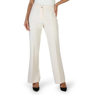 Pantaloni femei Fontana 2.0 model BRENDA