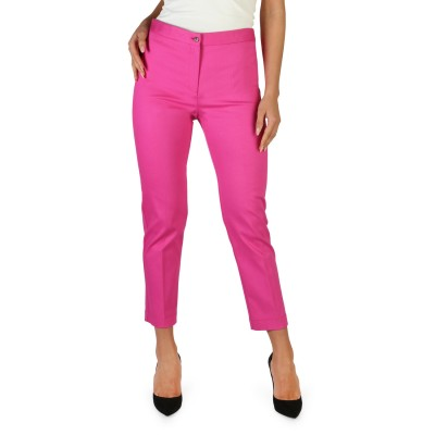 Pantaloni femei Fontana 2.0 model RENATE