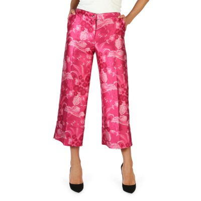 Pantaloni femei Fontana 2.0 model MELISSA