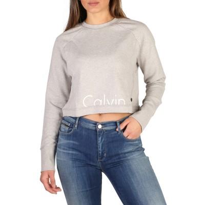 Hanorac femei Calvin Klein model J20J201305