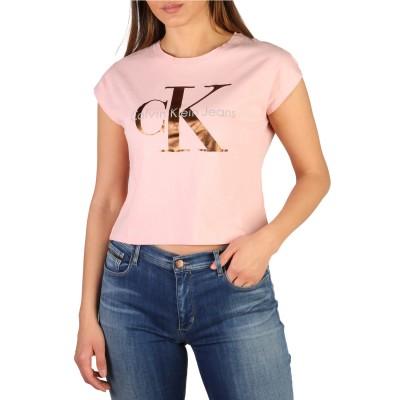 Tricou femei Calvin Klein model J20J204824