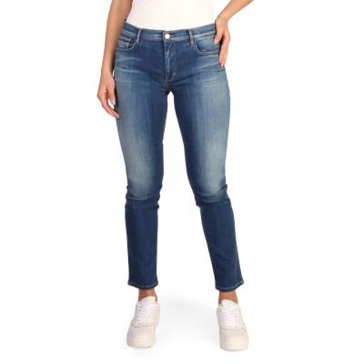 Blugi femei Calvin Klein model J20J205149