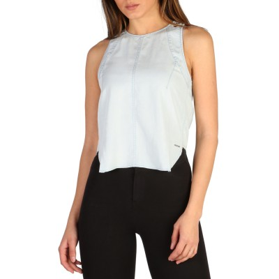 Top femei Calvin Klein model J20J205419