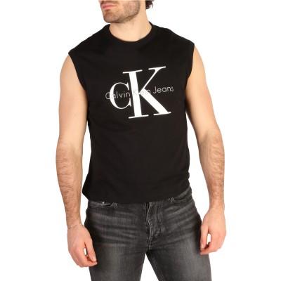 Tricou barbati Calvin Klein model J2IJ204029