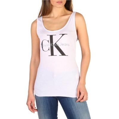 Tricou femei Calvin Klein model J2IJ204334