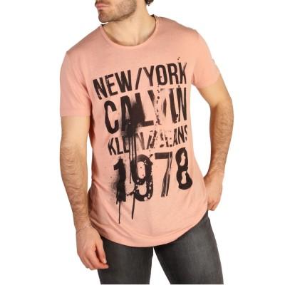 Tricou barbati Calvin Klein model J30J304581