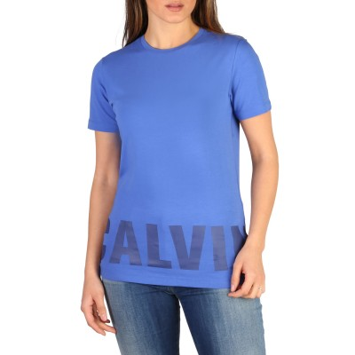 Tricou femei Calvin Klein model J30J304582