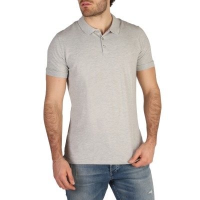 Tricou polo barbati Calvin Klein model J3EJ303832