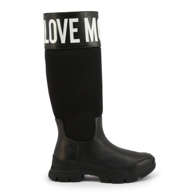 Cizme femei Love Moschino model JA15594G0BJB