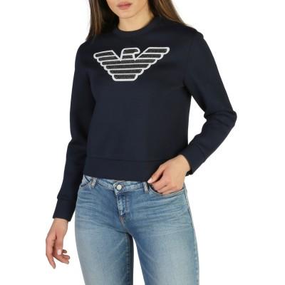 Bluza femei Emporio Armani model 3Z2M752JPUZ0