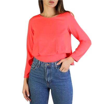 Camasa femei Armani Exchange model 3GYH24_YNJNZ