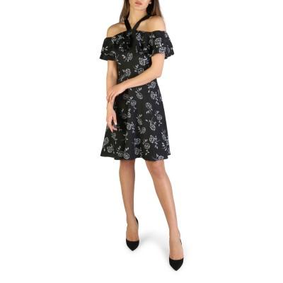 Rochie femei Armani Exchange model 3ZYA05_YNBNZ