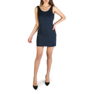 Rochie femei Armani Exchange model 3ZYA16_YNBAZ