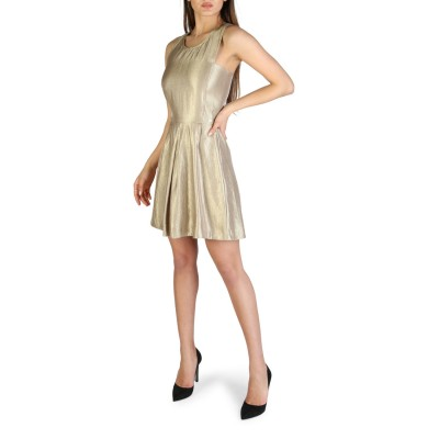 Rochie femei Armani Exchange model 3ZYA55_YNANZ