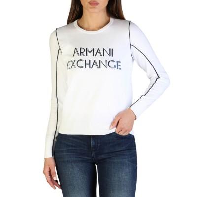 Pulover femei Armani Exchange model 3ZYM1J_YMA9Z