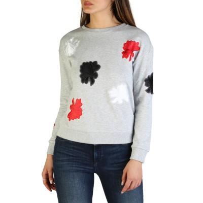 Bluza femei Armani Exchange model 3ZYMAB_YJE5Z