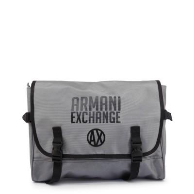 Servieta barbati Armani Exchange model 952094_8P201