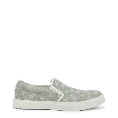 Slip-on barbati Armani Exchange model 955050_8P404