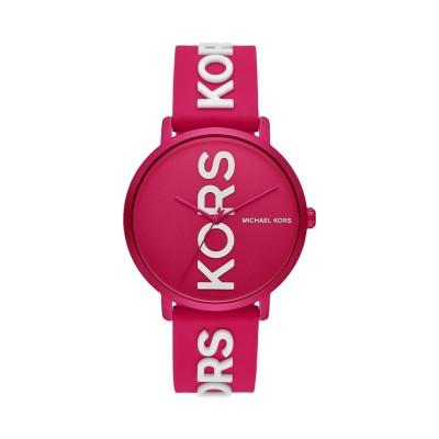 Ceas femei Michael Kors model MK45