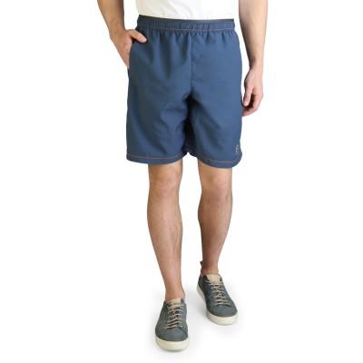 Pantaloni scurti barbati EA7 model 272684_6P216
