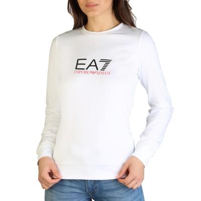 Bluza femei EA7 model 3GTM38_TJ31Z