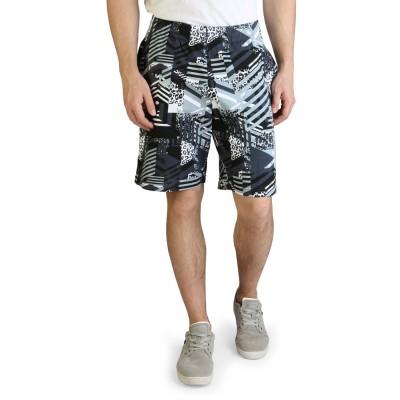 Pantaloni scurti barbati EA7 model 3ZPS53_PJL9Z
