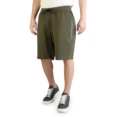 Pantaloni scurti barbati EA7 model 3ZPS70_PJ19Z