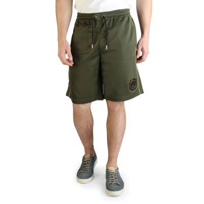 Pantaloni scurti barbati EA7 model 3ZPSA5_PJL3Z