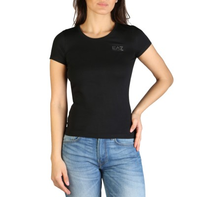 Tricou femei EA7 model 7VTT01_TJ4FZ