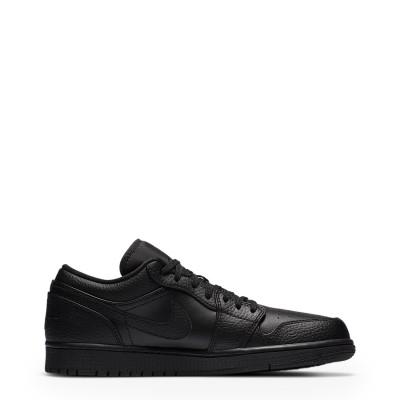 Pantofi sport barbati Nike model AirJordan1Low