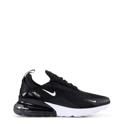 Pantofi sport barbati Nike model AirMax270