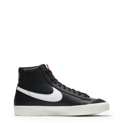 Pantofi sport barbati Nike model BlazerMid77
