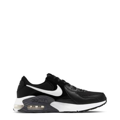 Pantofi sport barbati Nike model AirMaxExcee