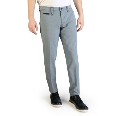 Pantaloni barbati Yes Zee model P630_XY00