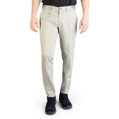 Pantaloni barbati Yes Zee model P660_XZ00