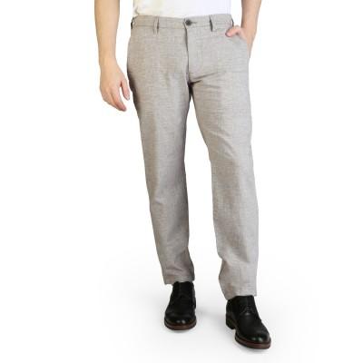 Pantaloni barbati Yes Zee model P682_UN00