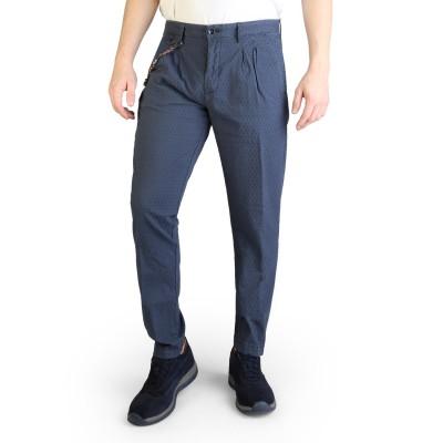Pantaloni barbati Yes Zee model P690_WU00