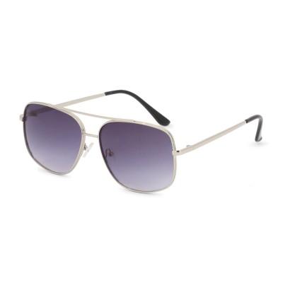 Ochelari de soare barbati Guess model GF0207