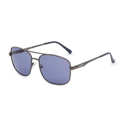 Ochelari de soare barbati Guess model GF0211