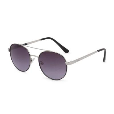 Ochelari de soare femei Guess model GF0367