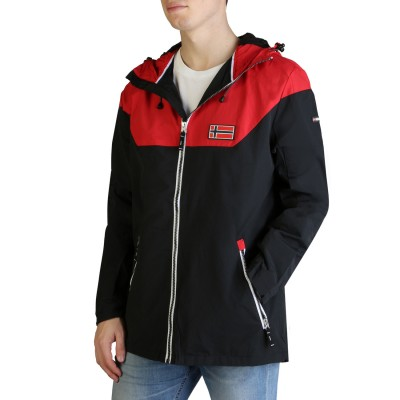 Geaca barbati Geographical Norway model Afond_man