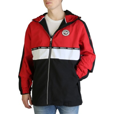 Geaca barbati Geographical Norway model Aplus_man